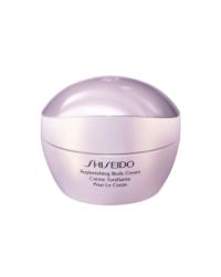 Shiseido Body Cream