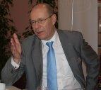 Ulrich Schwarze